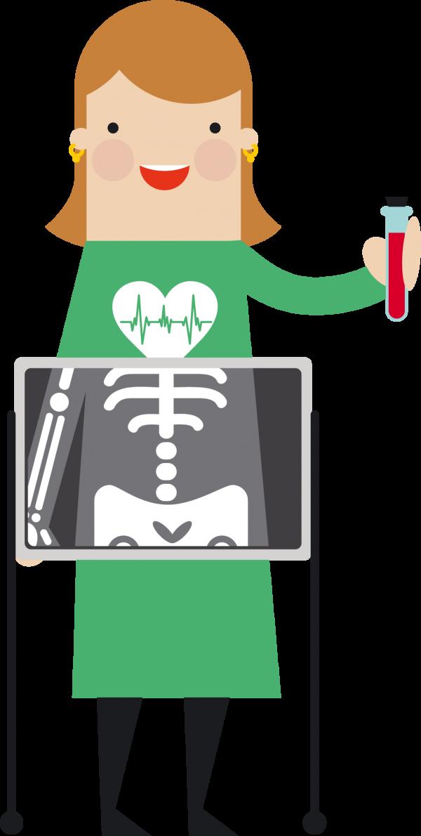 Elielinaukion Röntgen